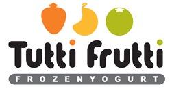 http://www.tfyogurt.com.br/images/Logo_OficialTF.jpg